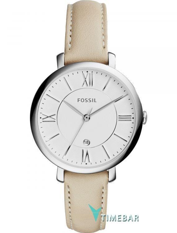 Наручные часы Fossil ES3793, стоимость: 4730 руб.