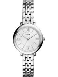 Наручные часы Fossil ES3797, стоимость: 7140 руб.