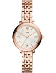 Наручные часы Fossil ES3799, стоимость: 8000 руб.