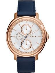 Наручные часы Fossil ES3832, стоимость: 8290 руб.