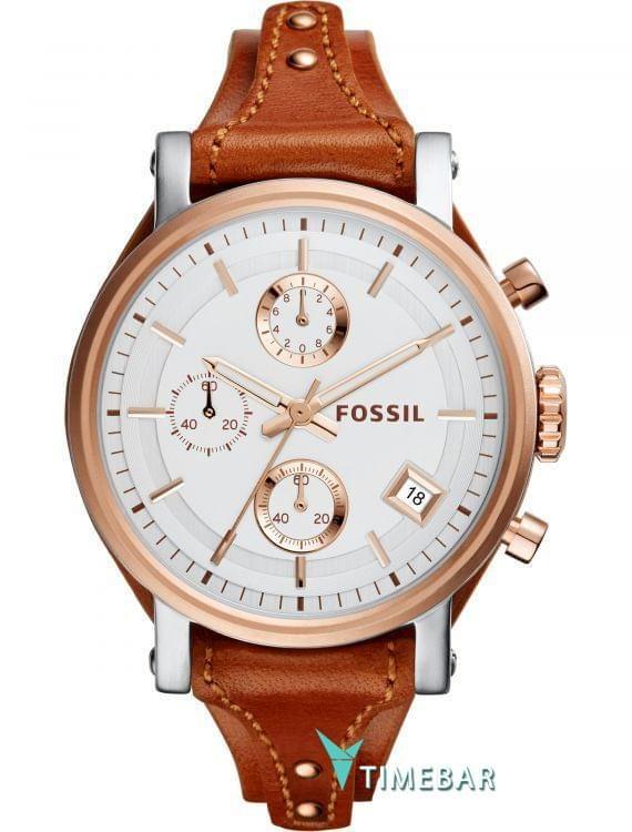 Наручные часы Fossil ES3837, стоимость: 9280 руб.