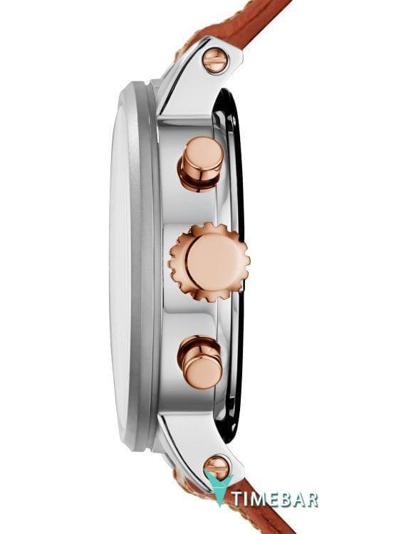 Наручные часы Fossil ES3837, стоимость: 9280 руб.. Фото №2.