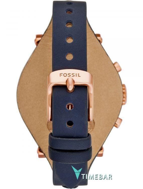 Наручные часы Fossil ES3838, стоимость: 6630 руб.. Фото №3.