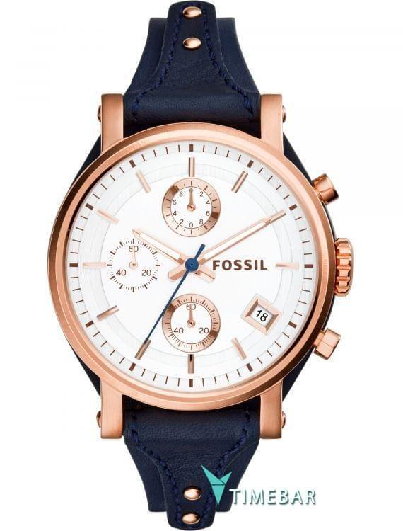 Наручные часы Fossil ES3838, стоимость: 6630 руб.