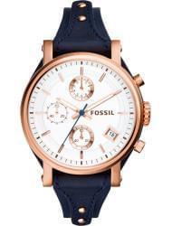 Наручные часы Fossil ES3838, стоимость: 13260 руб.