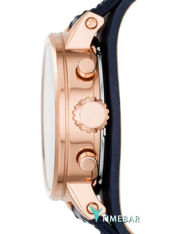 Наручные часы Fossil ES3838, стоимость: 6630 руб.. Фото №2.