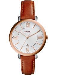 Наручные часы Fossil ES3842, стоимость: 7950 руб.