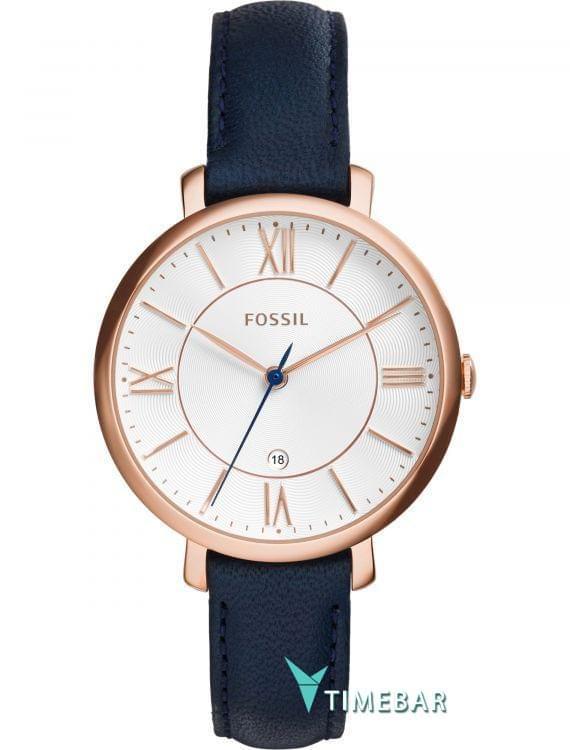Наручные часы Fossil ES3843, стоимость: 5100 руб.