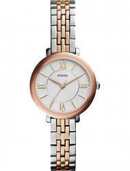 Наручные часы Fossil ES3847, стоимость: 9070 руб.
