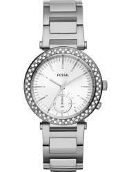 Наручные часы Fossil ES3849, стоимость: 10030 руб.