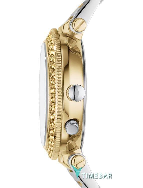Наручные часы Fossil ES3850, стоимость: 10670 руб.. Фото №2.