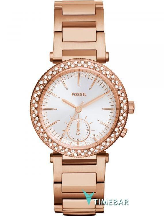 Наручные часы Fossil ES3851, стоимость: 9700 руб.