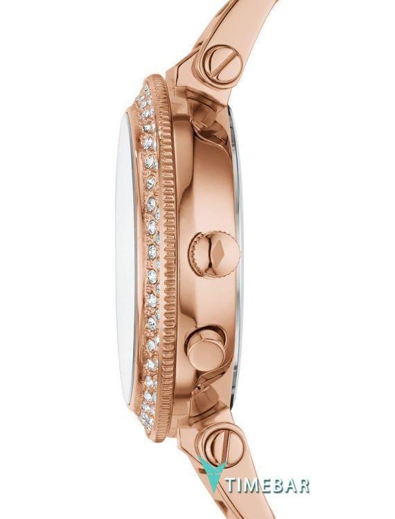 Наручные часы Fossil ES3851, стоимость: 9700 руб.. Фото №2.