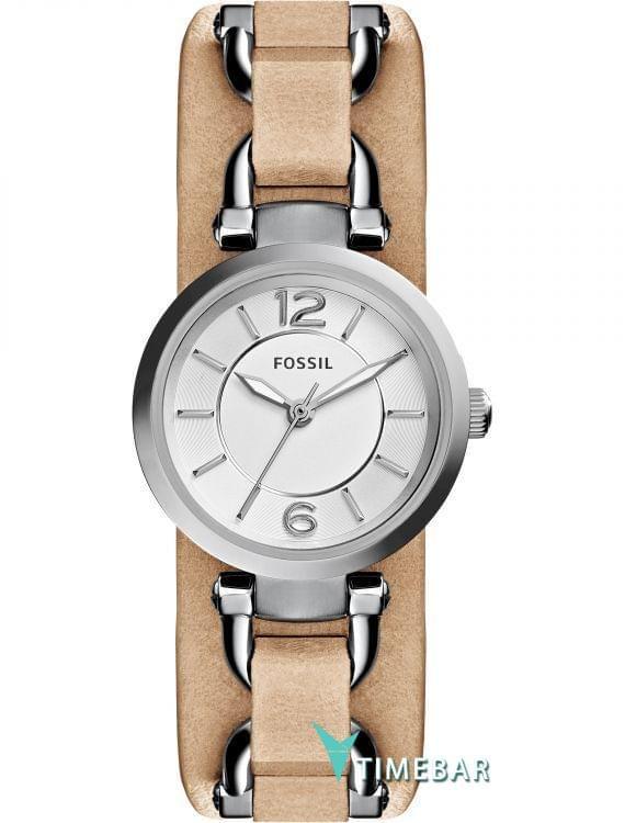 Наручные часы Fossil ES3854, стоимость: 6900 руб.