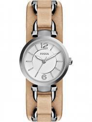 Наручные часы Fossil ES3854, стоимость: 4930 руб.