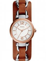 Наручные часы Fossil ES3855, стоимость: 8170 руб.
