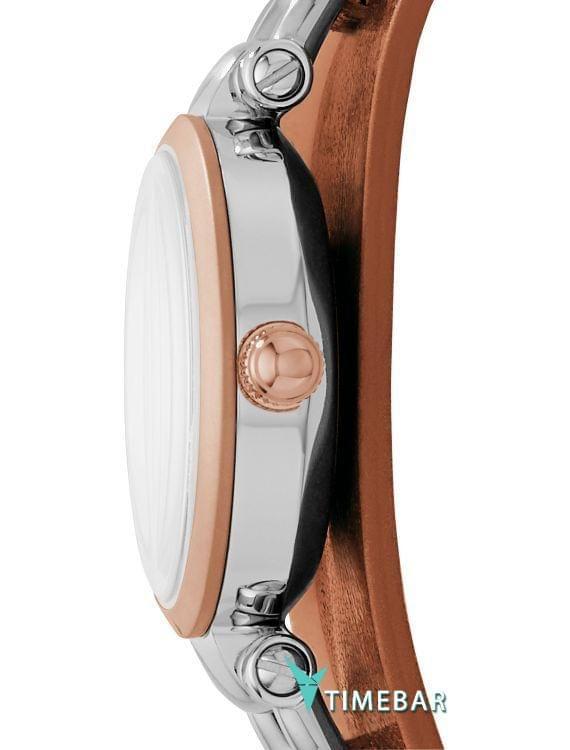 Наручные часы Fossil ES3855, стоимость: 5840 руб.. Фото №2.