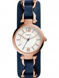Наручные часы Fossil ES3857, стоимость: 8170 руб.