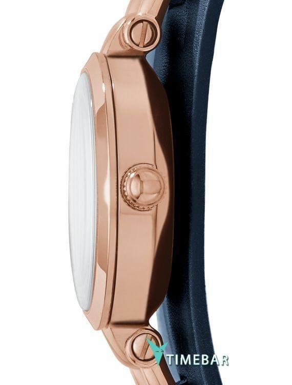 Наручные часы Fossil ES3857, стоимость: 7000 руб.. Фото №2.