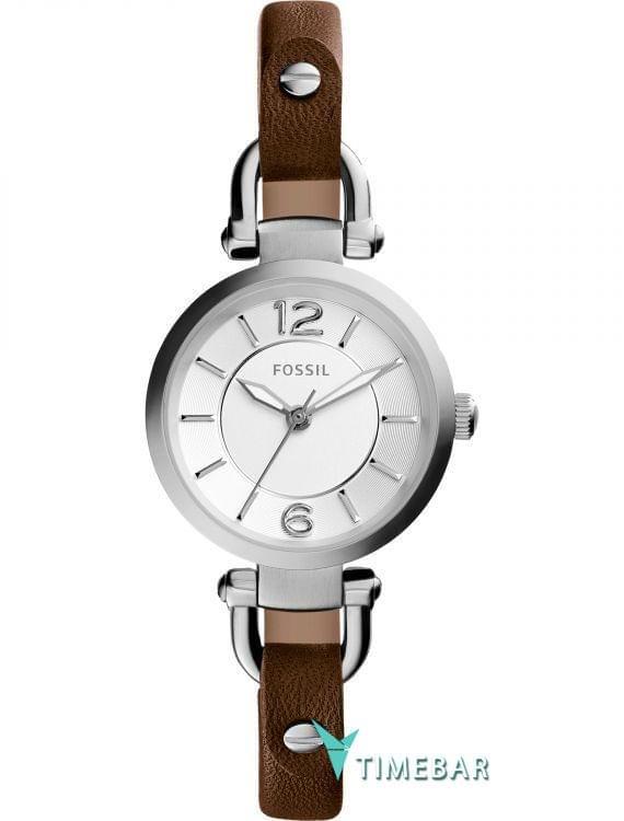 Наручные часы Fossil ES3861, стоимость: 5190 руб.