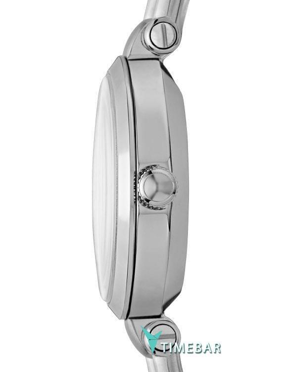Наручные часы Fossil ES3861, стоимость: 5190 руб.. Фото №2.