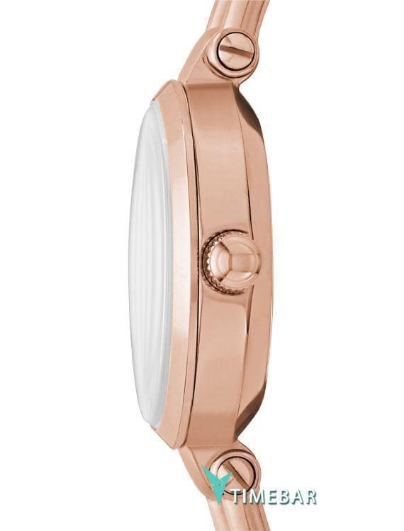 Наручные часы Fossil ES3862, стоимость: 5460 руб.. Фото №2.