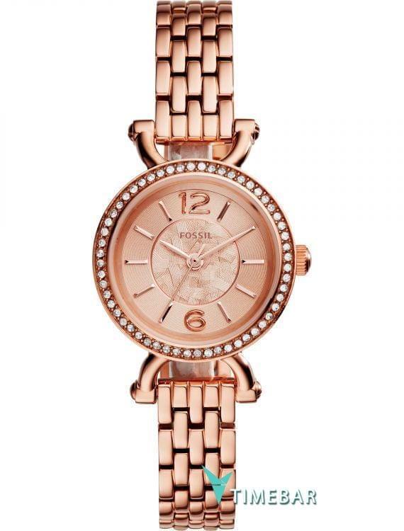 Наручные часы Fossil ES3894, стоимость: 6710 руб.