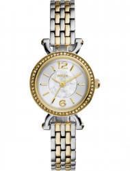 Наручные часы Fossil ES3895, стоимость: 6710 руб.