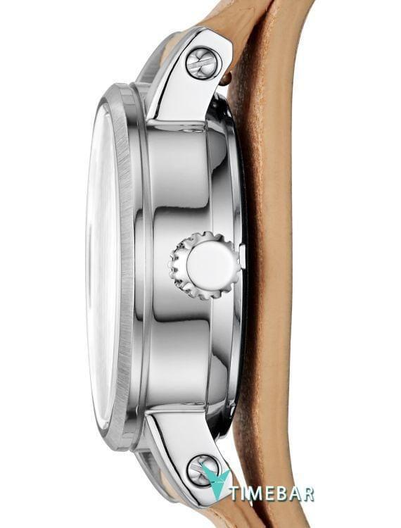Наручные часы Fossil ES3908, стоимость: 4470 руб.. Фото №2.
