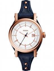 Наручные часы Fossil ES3909, стоимость: 7490 руб.