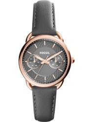 Наручные часы Fossil ES3913, стоимость: 7100 руб.