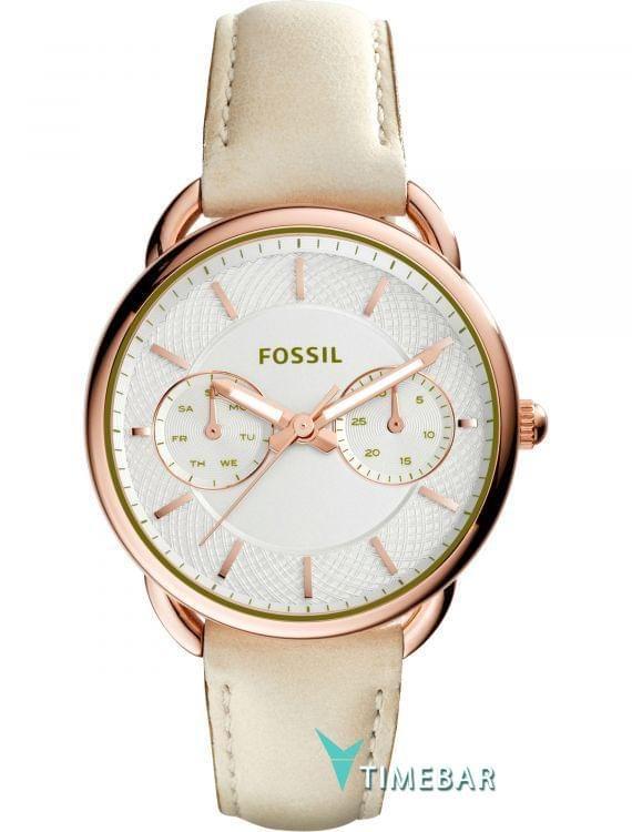 Наручные часы Fossil ES3954, стоимость: 8100 руб.