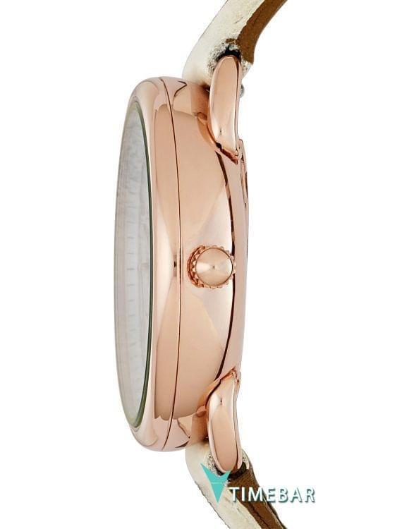 Наручные часы Fossil ES3954, стоимость: 5790 руб.. Фото №2.