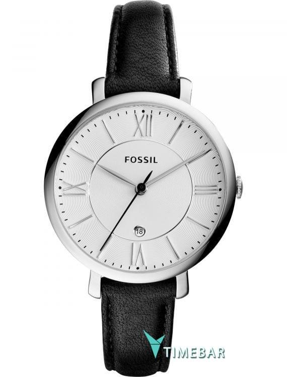 Наручные часы Fossil ES3972, стоимость: 5200 руб.