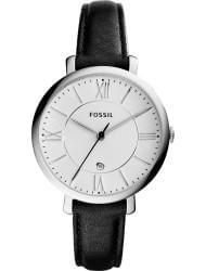 Wrist watch Fossil ES3972, cost: 119 €