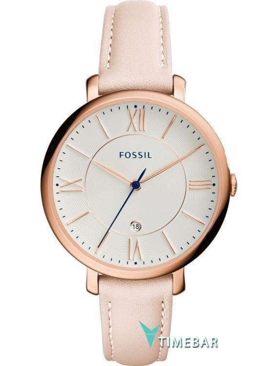 Наручные часы Fossil ES3988, стоимость: 5100 руб.