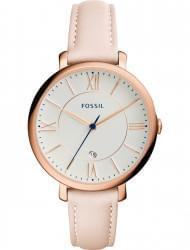 Wrist watch Fossil ES3988, cost: 139 €