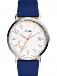 Наручные часы Fossil ES3989, стоимость: 5130 руб.
