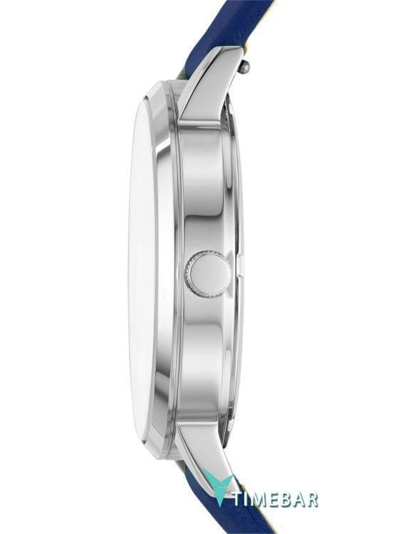 Наручные часы Fossil ES3989, стоимость: 4610 руб.. Фото №2.