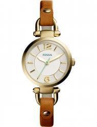 Наручные часы Fossil ES4000, стоимость: 8290 руб.