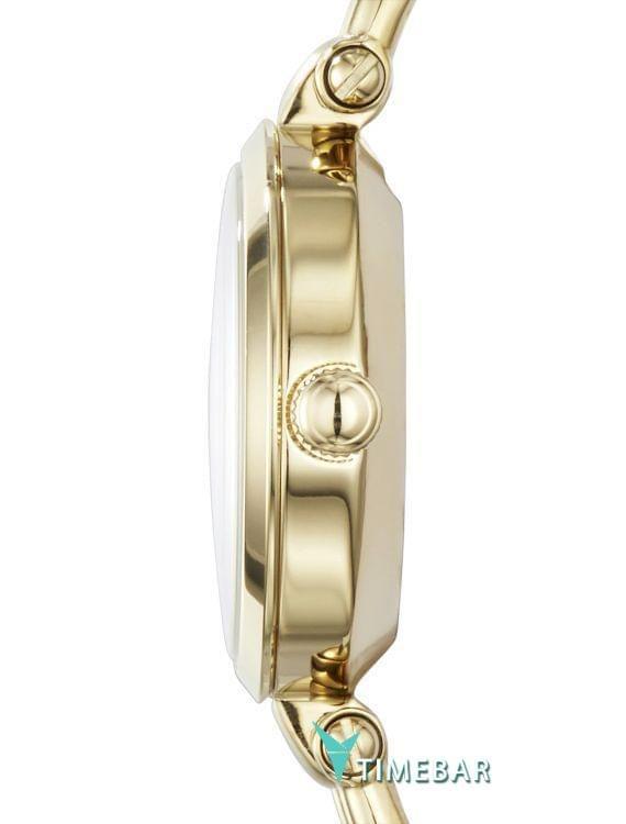 Наручные часы Fossil ES4000, стоимость: 6510 руб.. Фото №2.