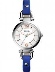 Наручные часы Fossil ES4001, стоимость: 5190 руб.