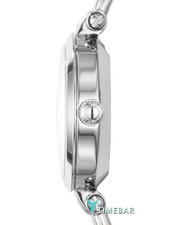 Наручные часы Fossil ES4001, стоимость: 4330 руб.. Фото №2.