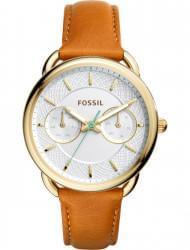 Наручные часы Fossil ES4006, стоимость: 8290 руб.