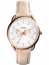 Наручные часы Fossil ES4007, стоимость: 6720 руб.