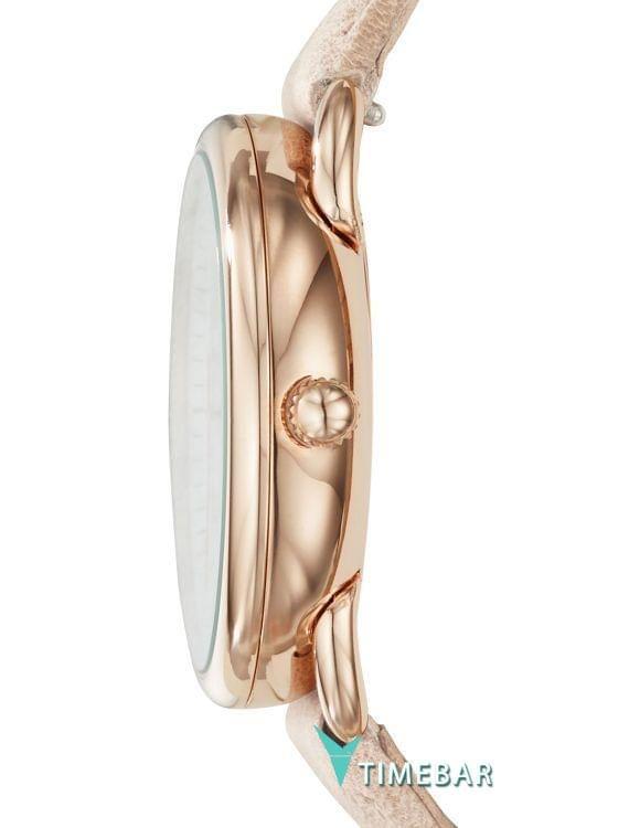 Наручные часы Fossil ES4007, стоимость: 6720 руб.. Фото №2.