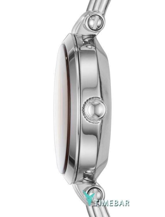Наручные часы Fossil ES4025, стоимость: 6230 руб.. Фото №2.