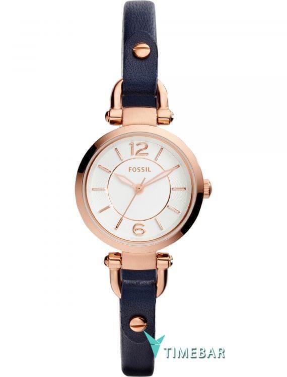 Наручные часы Fossil ES4026, стоимость: 7950 руб.