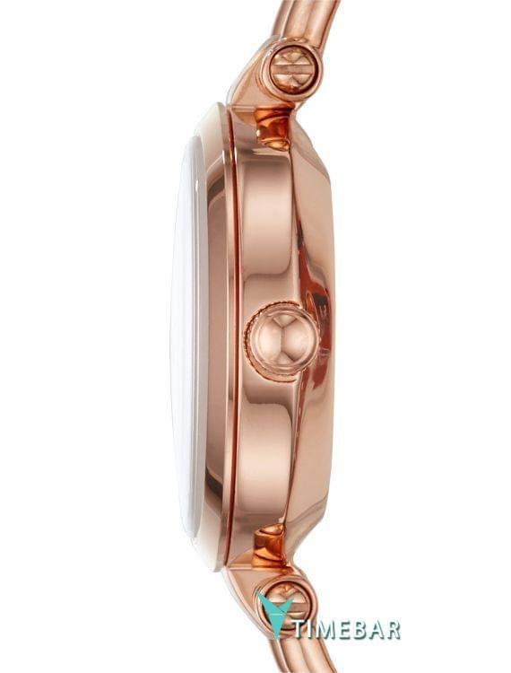 Наручные часы Fossil ES4026, стоимость: 7950 руб.. Фото №2.