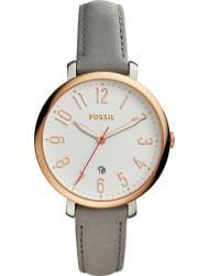 Wrist watch Fossil ES4032, cost: 139 €
